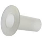 Plastic ACQ Sleeve