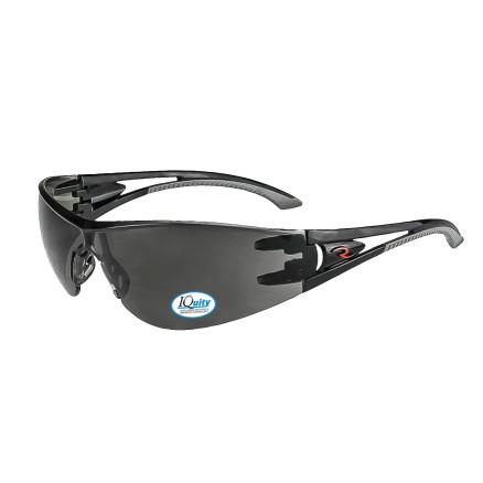 Radians Optima™ IQ - IQUITY™ Anti-Fog Safety Eyewear