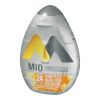 MiO Mango Peach Liquid Water Enhancer
