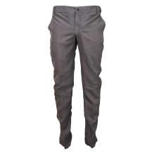 Neese 4.5 oz Nomex FR Trouser