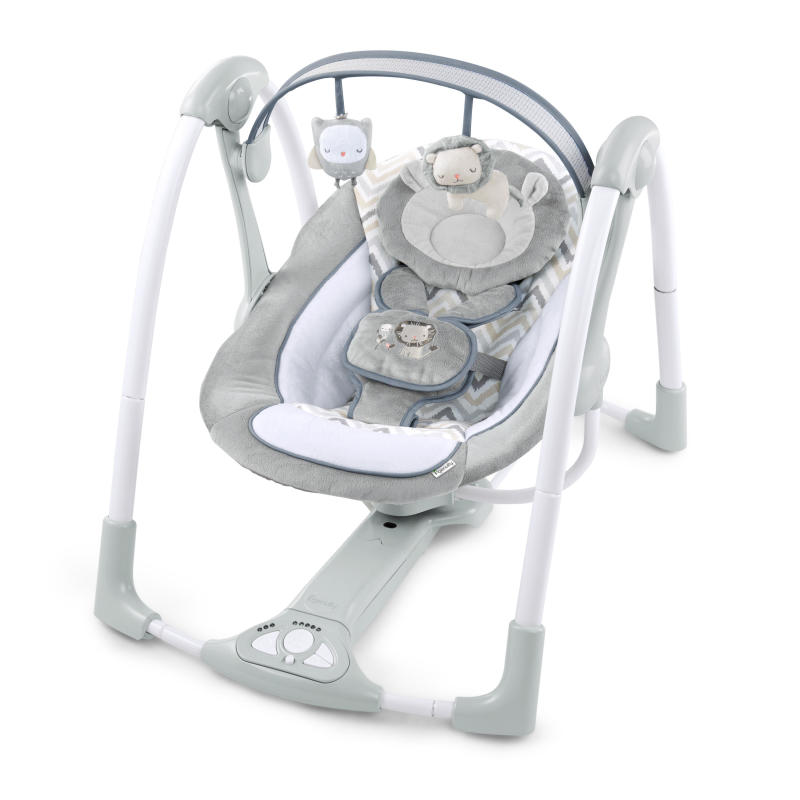 Power Adapt Portable Swing™ - Braden