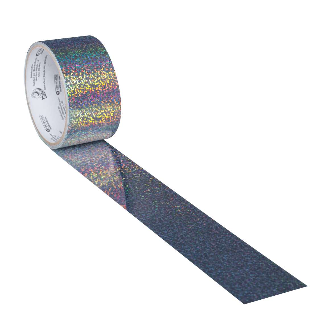 Duck Prism® Crafting Tape