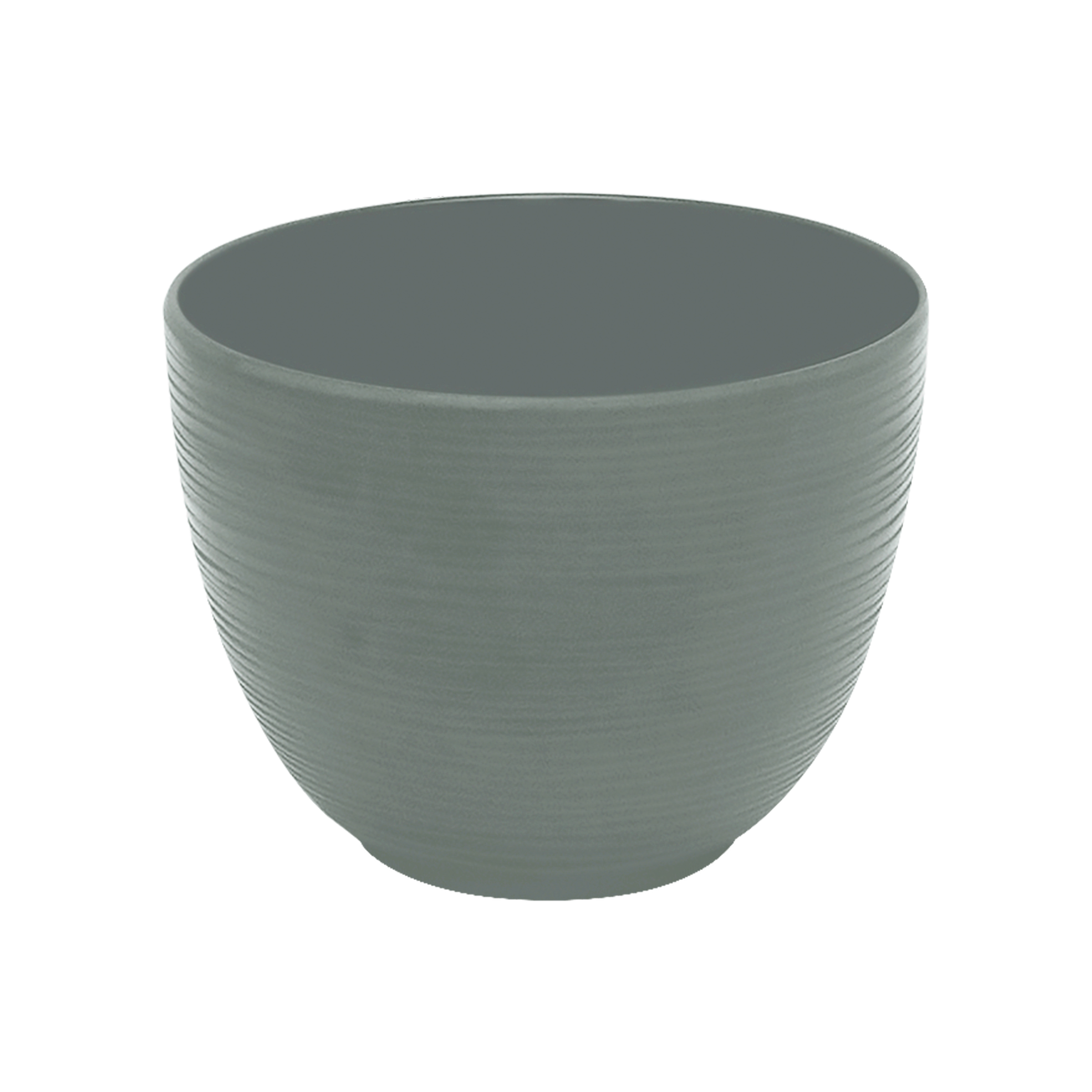 Zak Style Serving and Dip Bowls, Assorted Colors, 4-piece set slideshow image 7