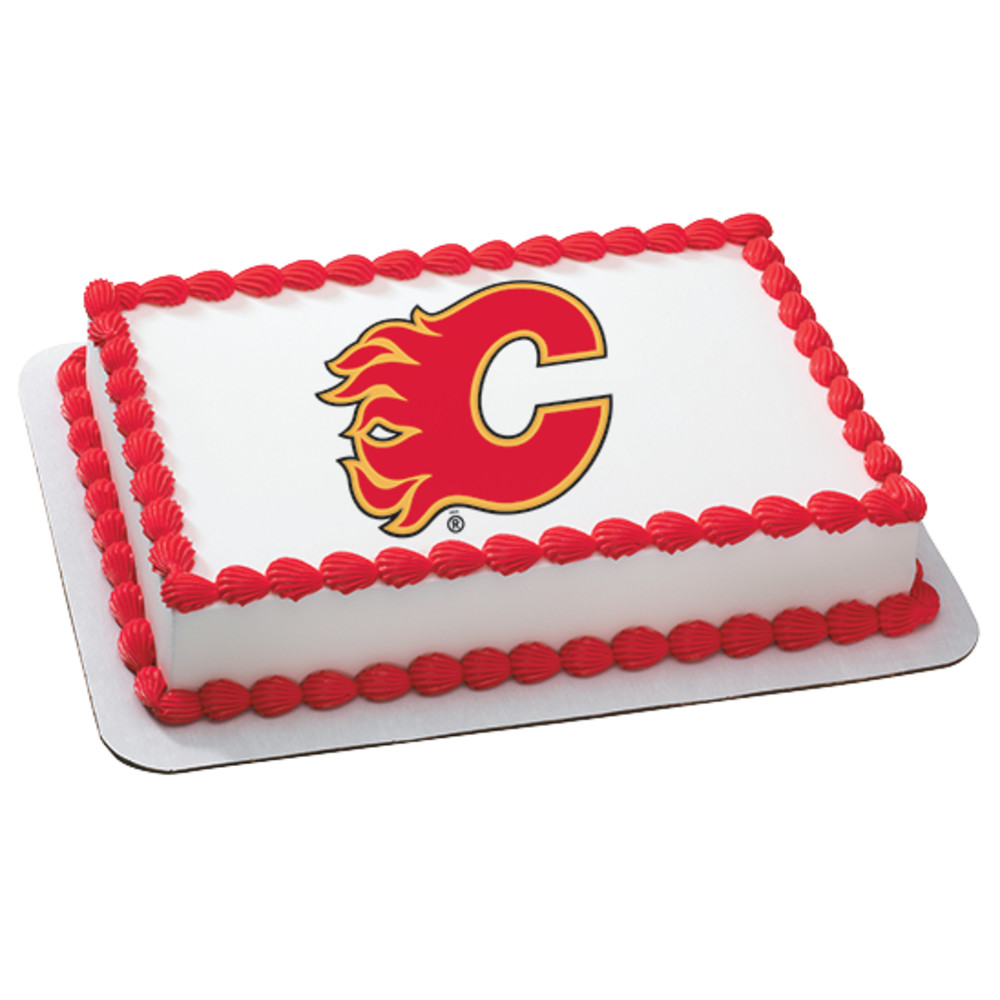 NHL® Calgary Flames®