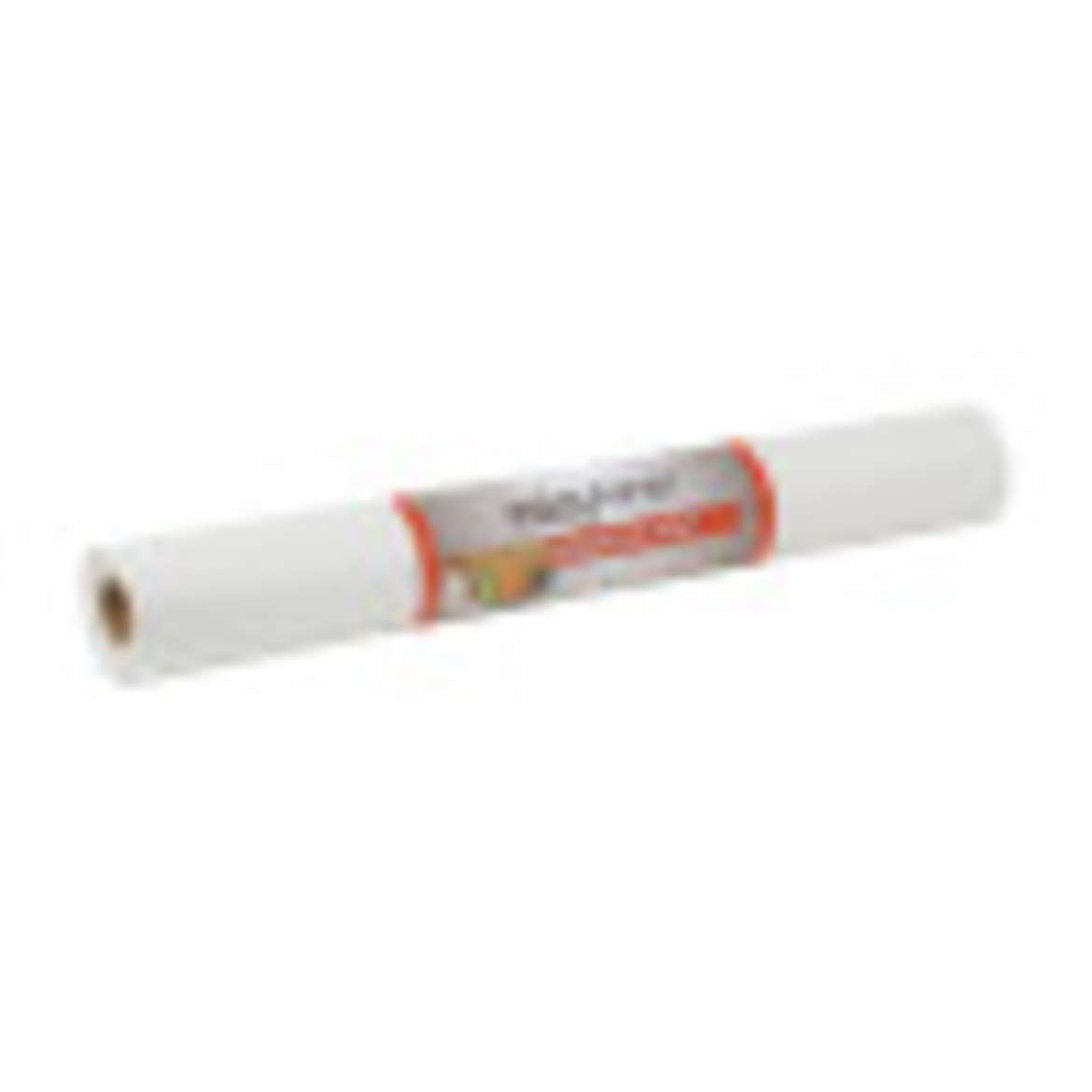 Smooth Top® Easy Liner® Brand Shelf Liner - White, 20 in. x 6 ft. Image