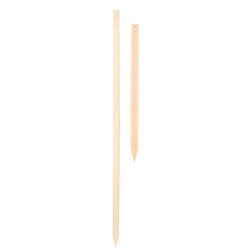 Wood Stake 36