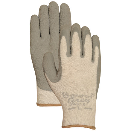 Bellingham Grey™ Work Glove 3-Pack