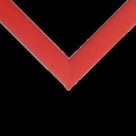 Nielsen Tornado Red 7/16