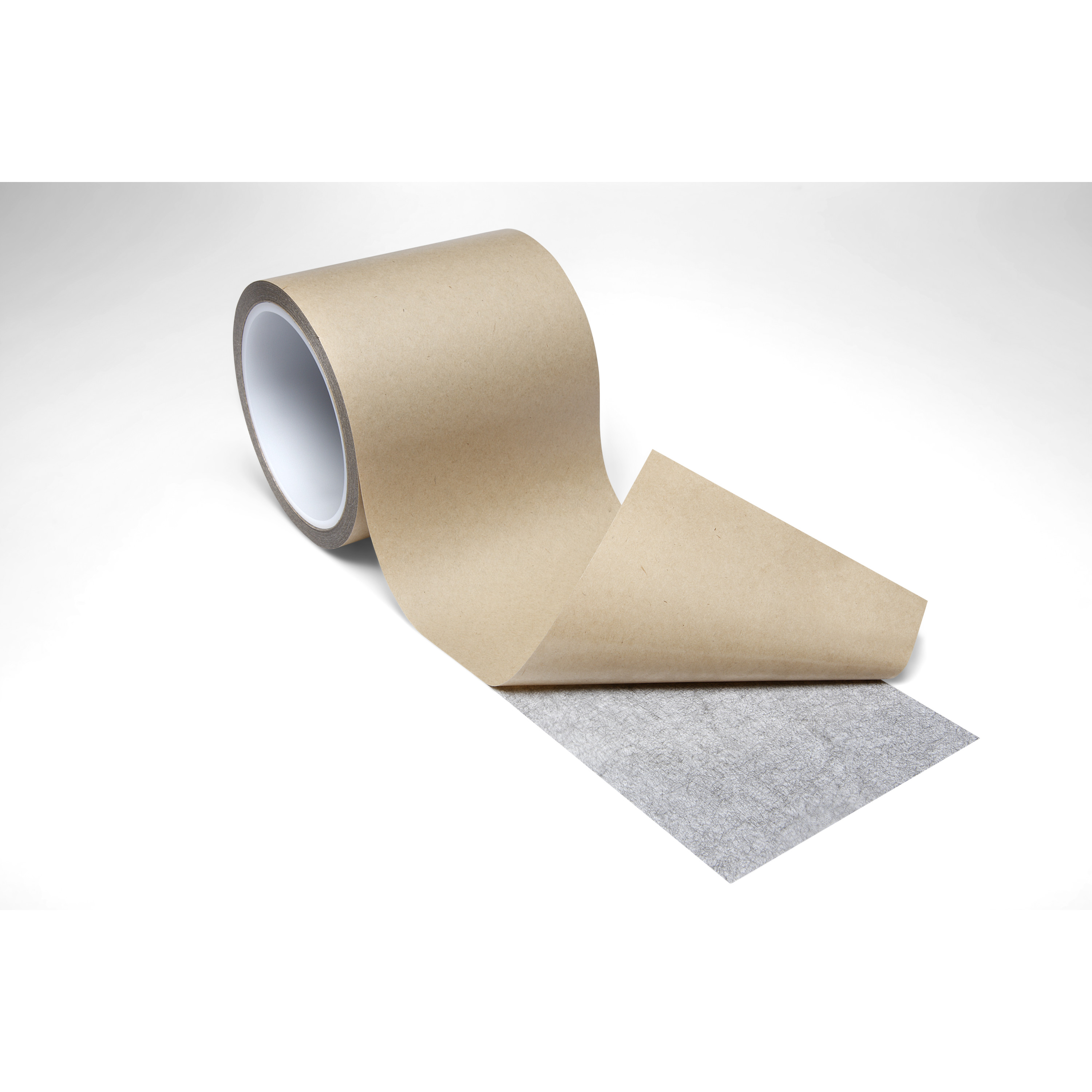3M™ Electrically Conductive Adhesive Transfer Tape 9713, 1 in x 3 yd, Sample