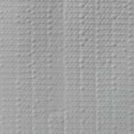 Swatch for Smooth Top® EasyLiner® Brand Shelf Liner - Gray, 20 in. x 6 ft.