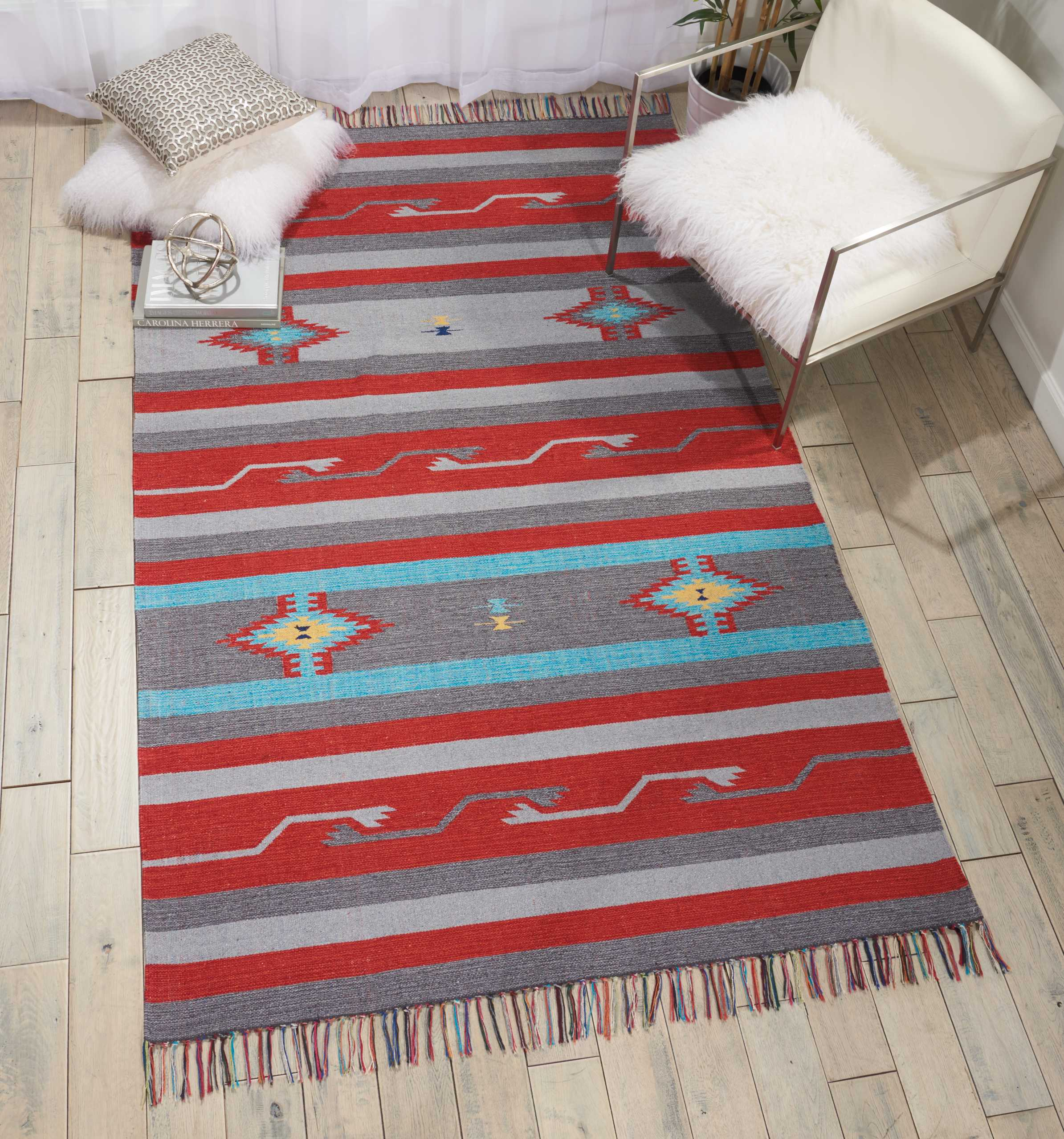 Baja Collection by Nourison