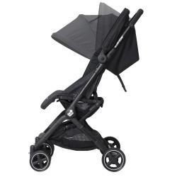 Защитный Зонт