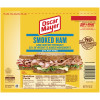 Oscar Mayer Smoked Ham 8 oz Pack