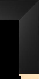 Linear Black 3