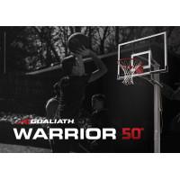 "50"" Warrior thumbnail 2"