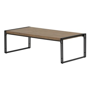 Gimetri - Coffee Table