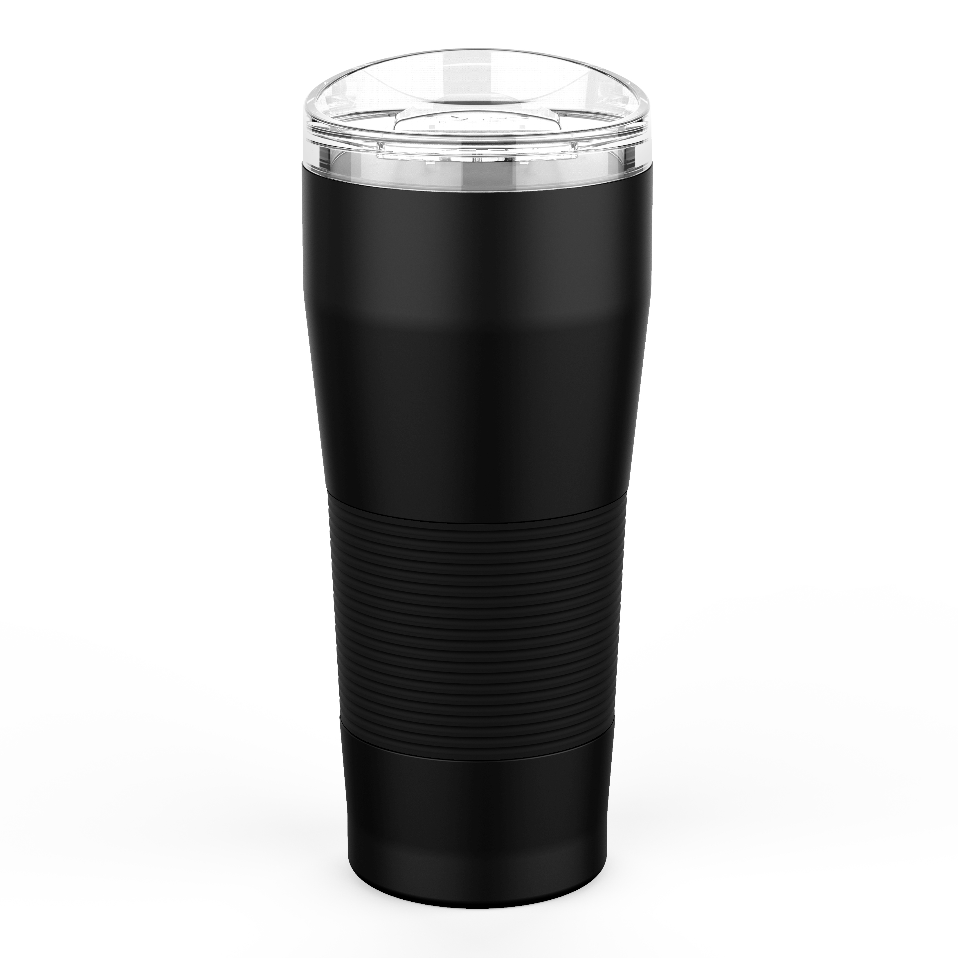 Star Wars 28 ounce Vacuum Insulated Stainless Steel Tumbler, Darth Vader slideshow image 4