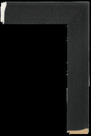 Flax Liner Black 2