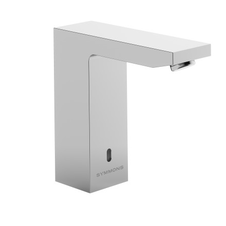 Duro® Lavatory Sensor Faucet with Touchless ActivSense™ Technology