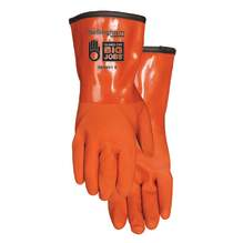 Bellingham Snow Blower™ Insulated Glove