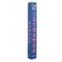Kansas Jayhawks thumbnail 1