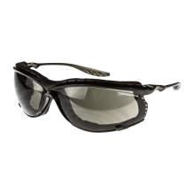 Crossfire 24Seven® Foam Lined Safety Eyewear