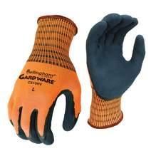 Bellingham C510HV  Gard Ware Hi-Vis Glove