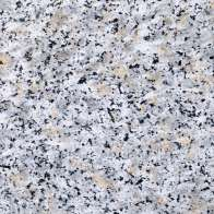 Swatch for Smooth Top® EasyLiner® Brand Shelf Liner - Grey Granite, 20 in. x 6 ft.