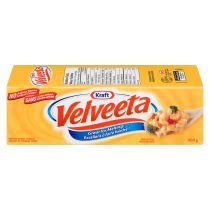 Velveeta Processed Cheese Loaf, 900g
