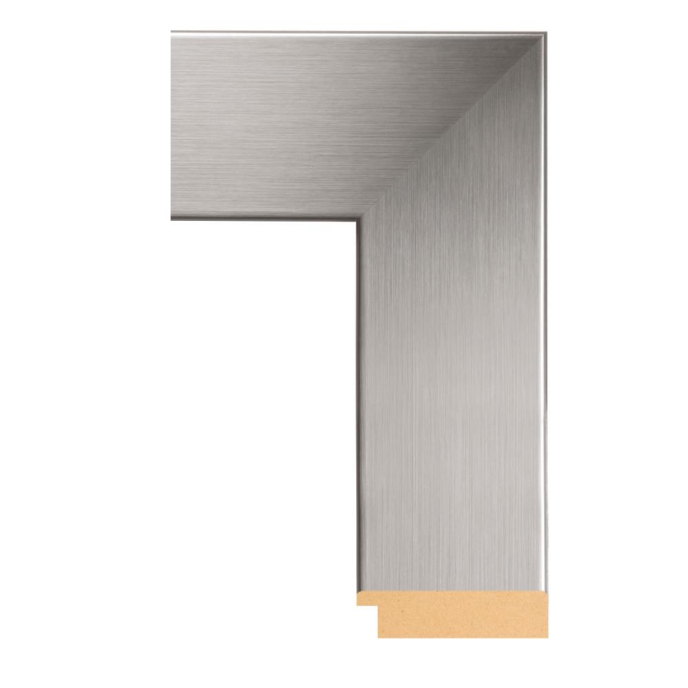Framerica Silver 3