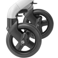 SmoothRide Wheels