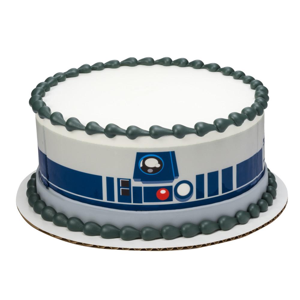 Star Wars™ R2-D2™