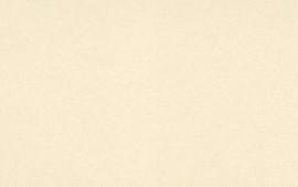 Crescent Spice Ivory 32x40