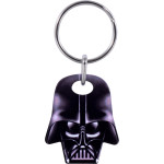 Star Wars Darth Vader Dark Side Key Chain