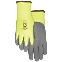 Bellingham C4003HV Insulated Hi-Vis Glove