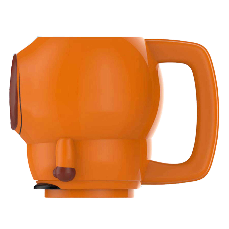 South Park 14 ounce Ceramic Coffee Mug, Kenny slideshow image 2