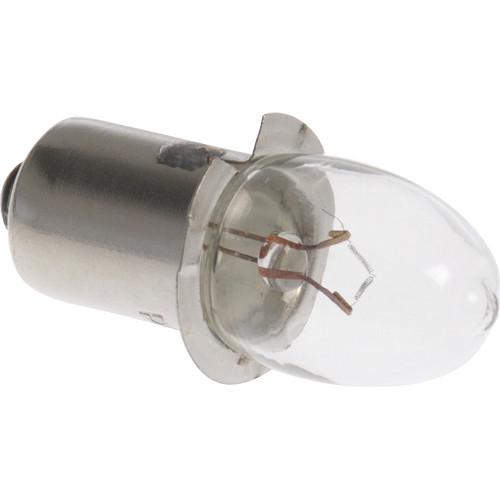 Krypton Flashlight Bulb (4.75V x 0.7 Amp)
