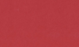 Crescent Code Red 40x60