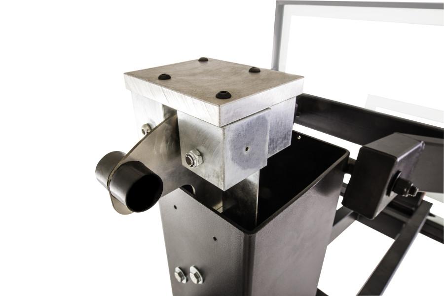 STBLZR Technology Kit – CV60