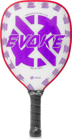 Composite Evoke Tear Drop