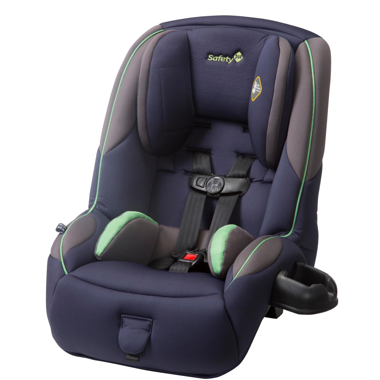 Safety-1st-SportFit-65-Convertible-Car-Seat thumbnail 23