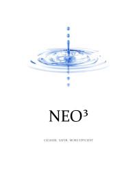 SIP-Neo3