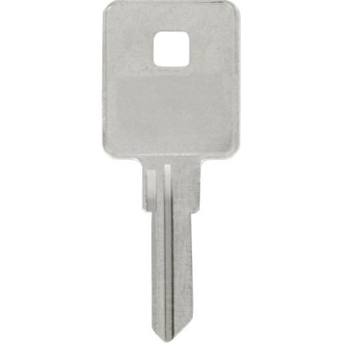 1603 TM-3 Tri-Mark Key