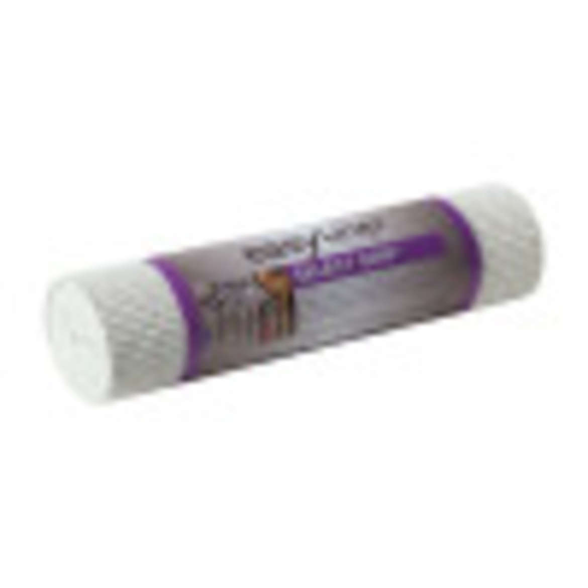 Select Grip™ Easy Liner® Brand Shelf Liner - White, 12 in. x 10 ft. Image