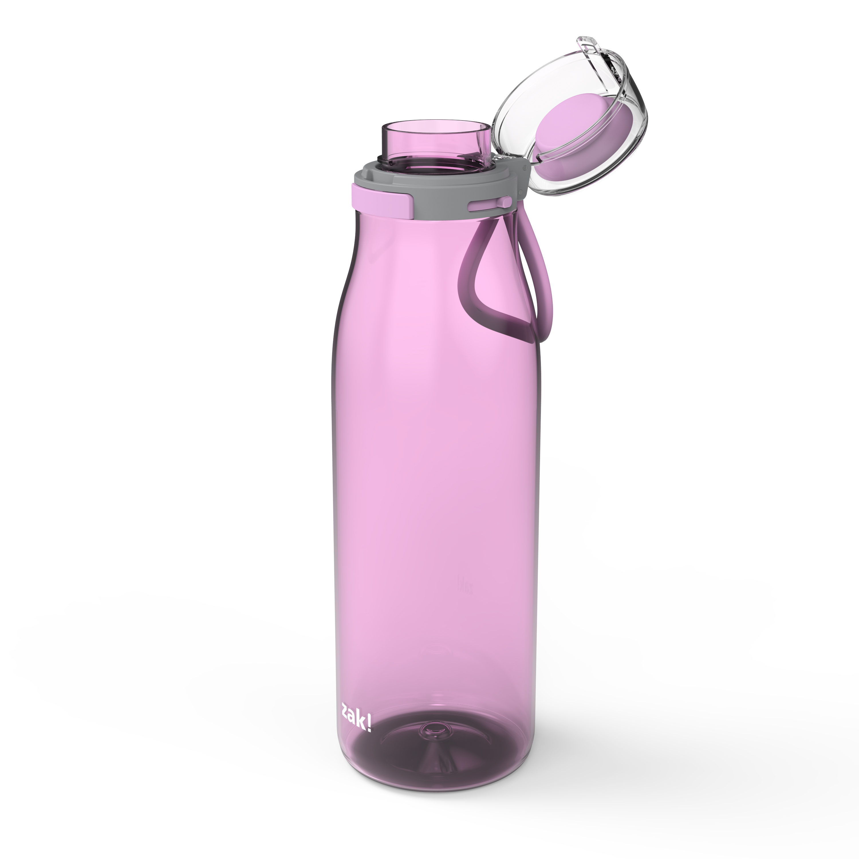 Kiona 31 ounce Water Bottle, Lilac slideshow image 5