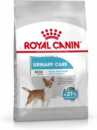 Mini Urinary Care