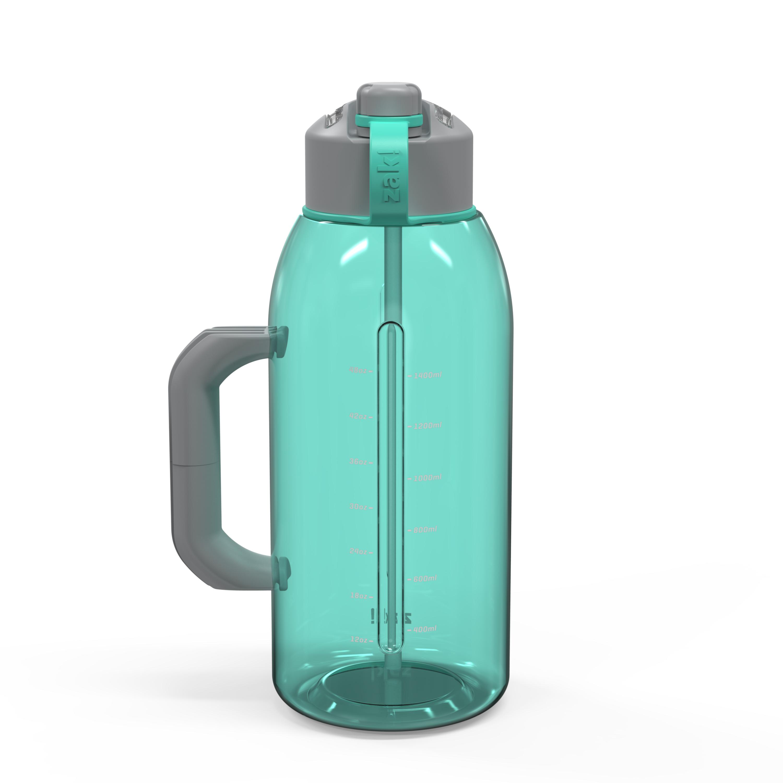 Genesis 64 ounce Water Bottle, Tropic slideshow image 9