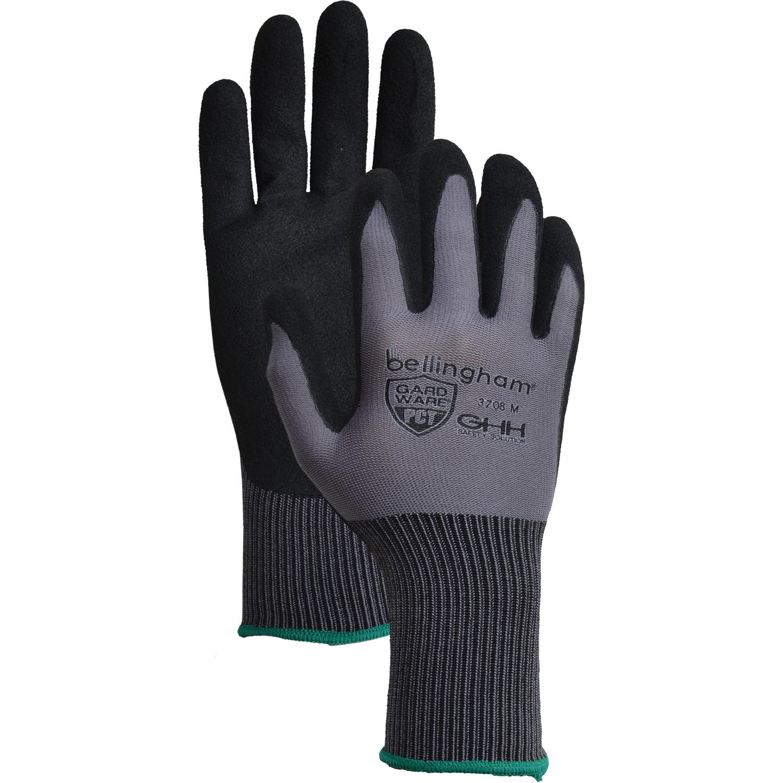 Bellingham Oil-Proof Durability PCT™ Palm Glove