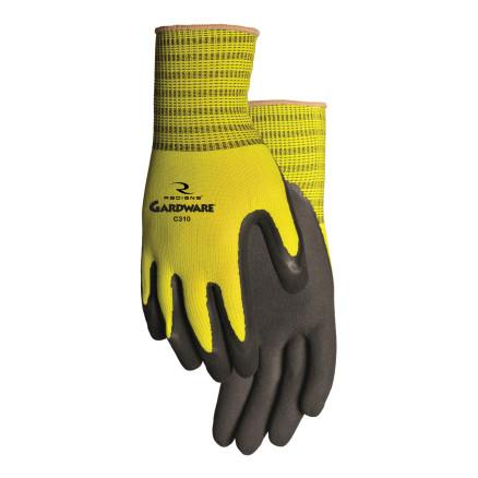 Bellingham Glove C310HV Premium Garden Glove