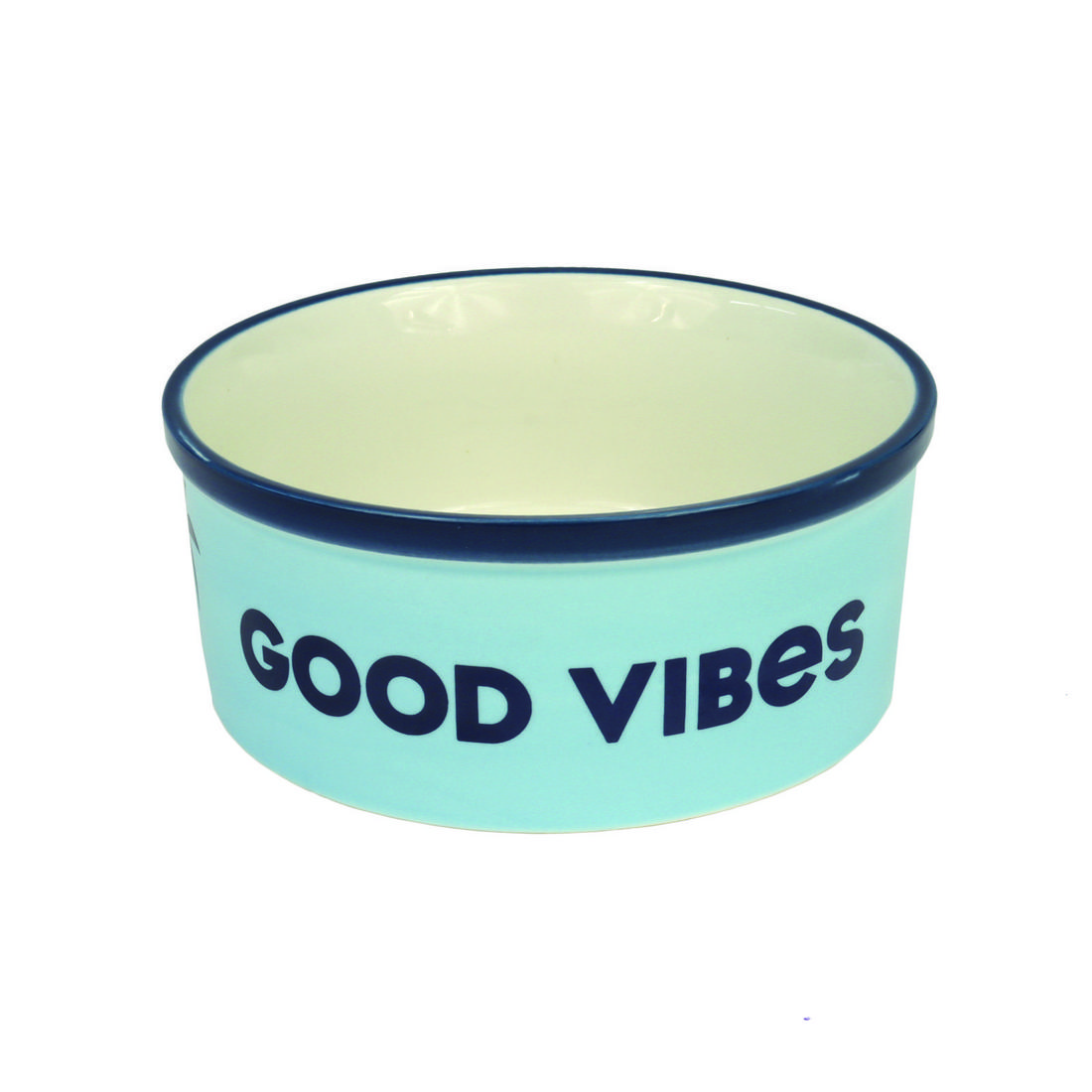Life is Good® Ceramic Bowls